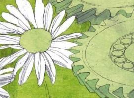 ambiente-industria-ambientalismo-green-economy