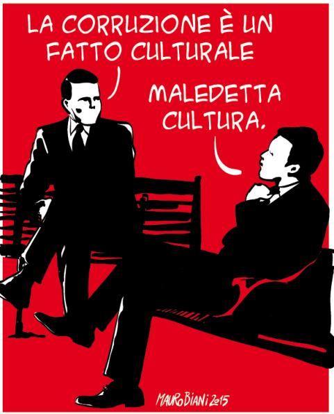 corruzione-cultura-2