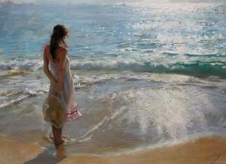 donna-che-osserva-il-mare