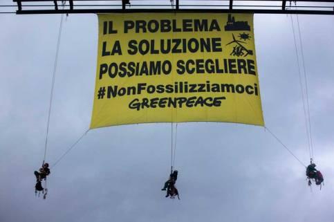 greenpeace-carbone-la-spezia-