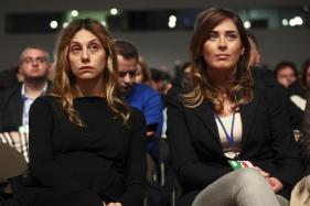 L. elettorale: Boschi, Grillo come spiegherà il no a Renzi?
