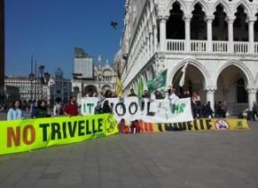 Piazza-San-Marco-No-Triv