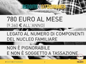 reddito-di-cittadinanza-del-m5s