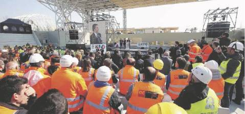 Renzi-expo