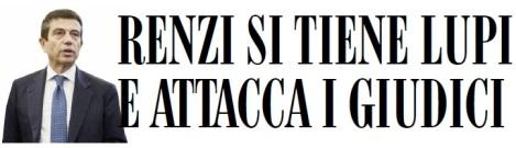 Renzi-Lupi