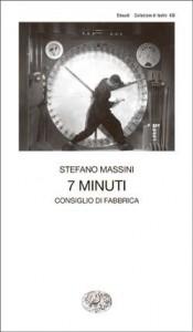 sette-minuti-di-stefano-massini
