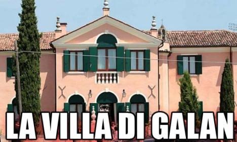villa_galan