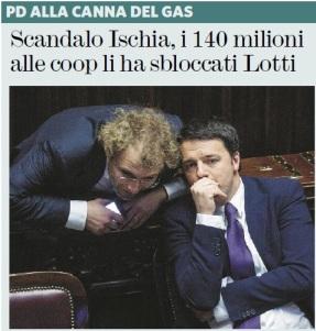 Lotti