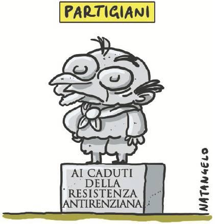 Partigiani