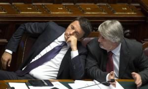 Renzi-e-Poletti