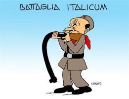 vignetta-italicum