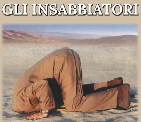 gli_insabbiatori