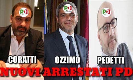 arresti_pd