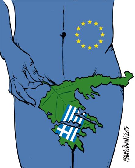 europa-foglia-grecia-NEW