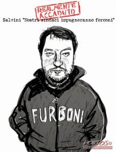 FURBONI