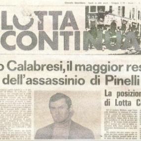 lotta_continua_il_giorno_dopo_l_omicidio_calabresi