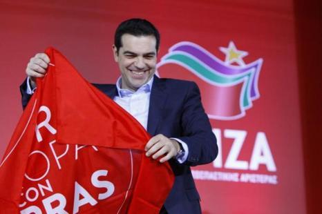 elezioni_grecia