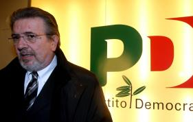 Filippo-Penati