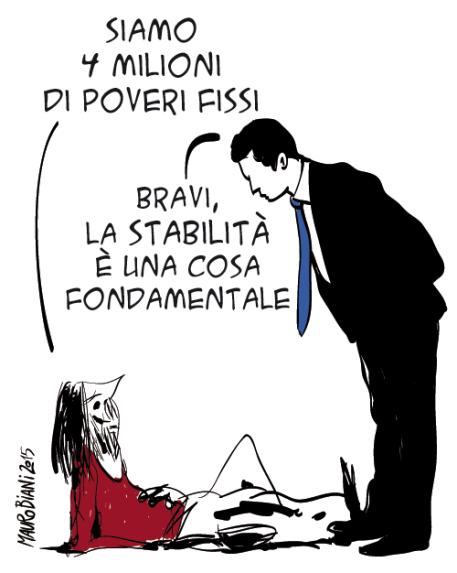 poverta-assoluta