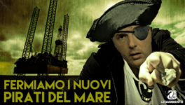 renzi_piratadelmare