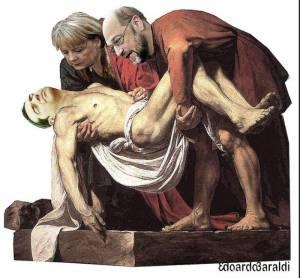 tsipras-merkel-schaeuble