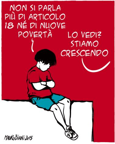 art-18-poverta-crescita