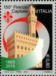 2015ItaliaFirenzeCapitale