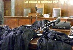 aula-di-giustizia
