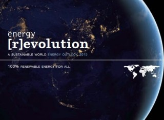 greenpeace-energy-revolution