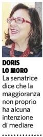 Lo Moro