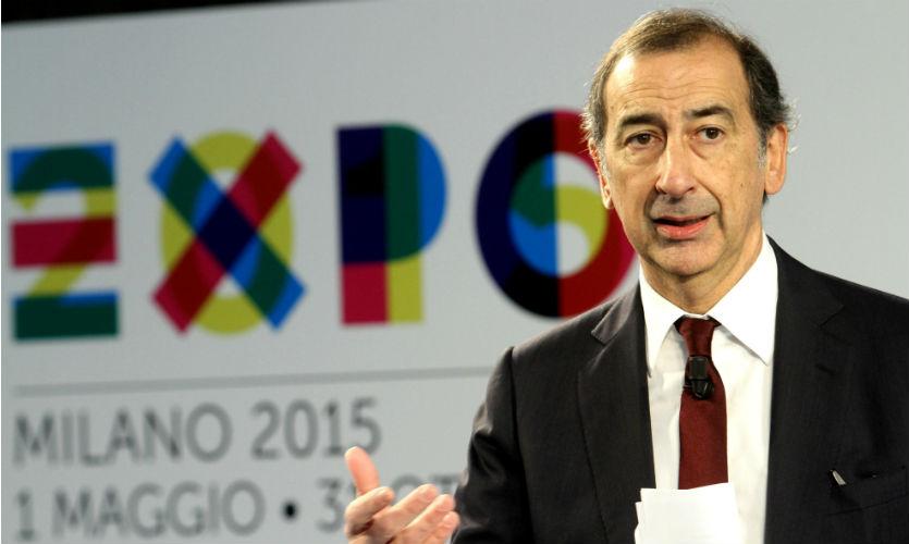 La manovra del governo per occultare il buco di Expo (MARCO PALOMBI)
