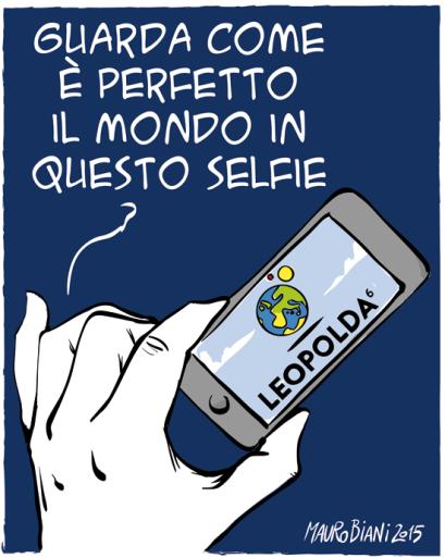 leopolda-renzi-selfie