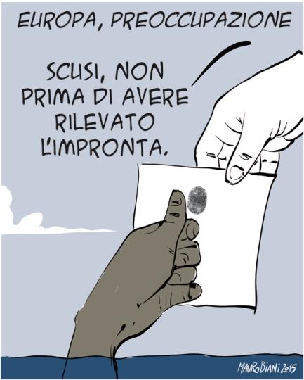 migranti-impronta-naufragio