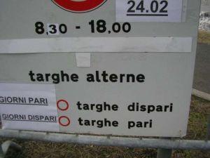 targhe_alterne