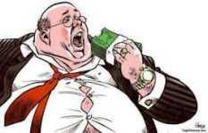 Banche-banchieri-