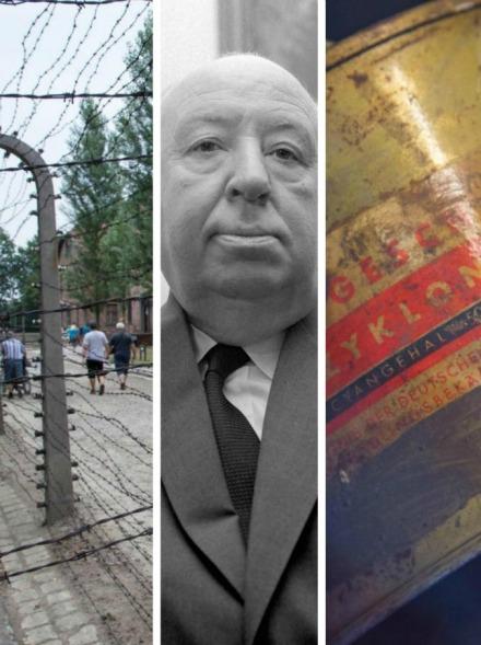 Olocausto-10-cose-1