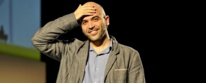"""Quarto, Saviano: """"Il sindaco deve dimettersi. O M5s avrà una stella nera"""""""