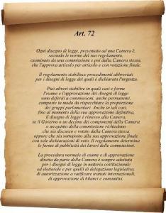 Art 72