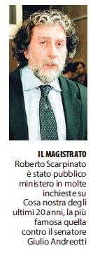 Scarpinato