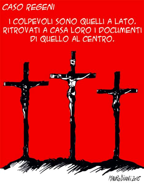 regeni-croce