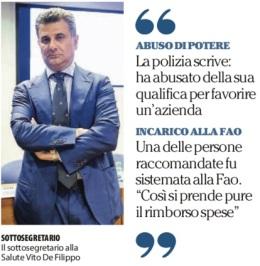 Abuso di potere full italian movie - 3 8