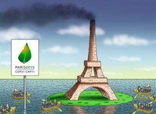 Cambiamento climatico, l'Italia lo combatte a parole: i gas serra crescono del 2,5%