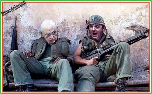 edoardo-baraldi-renzi-e-napolitano-soldati