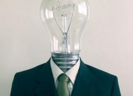 Cervelli contro trivelle: l'appello di 50 professori e scienziati italiani per il Sì al referendum