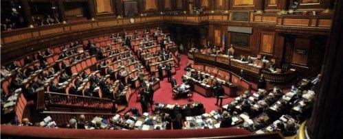 Lobby, gli scandali non smuovono il governo In 40 anni 58 proposte di legge. Mai approvate (Giorgio Velardi)