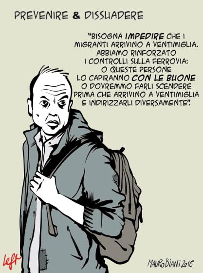 alfano-migrante