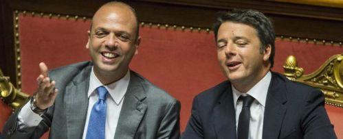 Comunali e referendum, dopo il no all'election day ecco il voto su 2 giorni: 1/2 miliardo buttato da Renzi per vincere