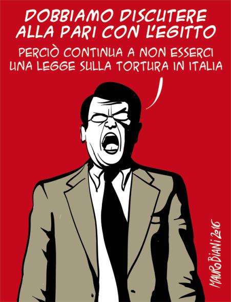 tortura-egitto-italia