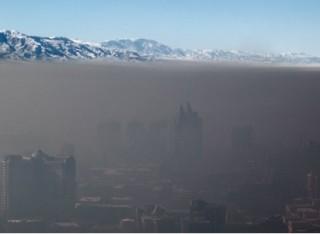 Unep, l'ambiente malato uccide 234 volte di più delle guerre