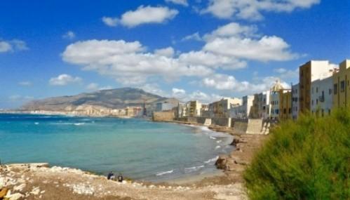 Presente e futuro delle aree costiere in Italia. Legambiente presenta il Rapporto Ambiente Italia 2016